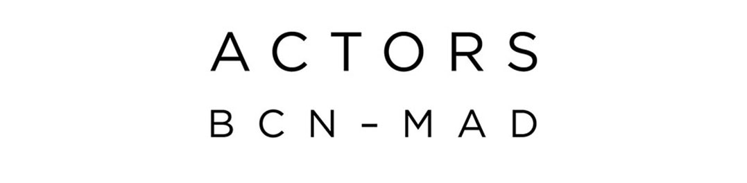 LOGO-ACTORS.jpg
